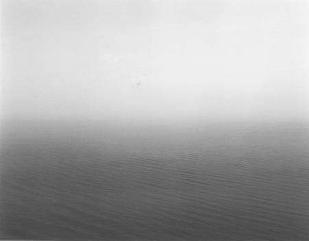 4- Black Sea Ozuluce 1991