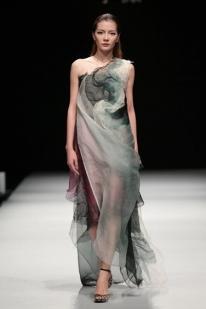 CFW/ Xuniang Li Wei