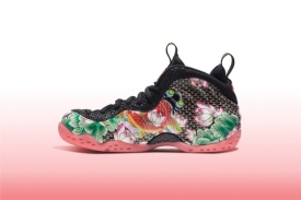 nike-air-foamposite-one-tianjin-3