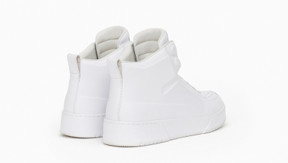 PL31 High Top - 2
