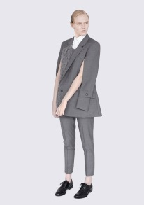 collection-ss-2015-small-11