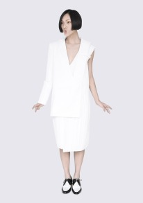 collection-ss-2015-small-2