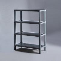 tuann_Chinese_furniture_design_5