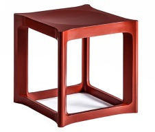 tuann_Chinese_furniture_design_7