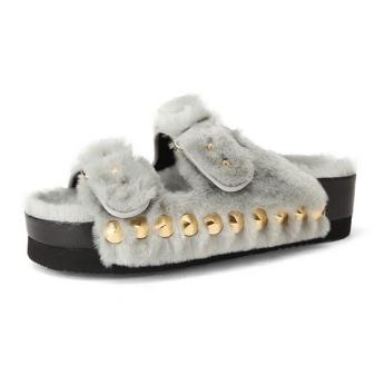 Sandals - Sue Commie