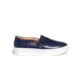 Bing Xu - Shoes