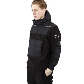 Cav Empt - Jacket