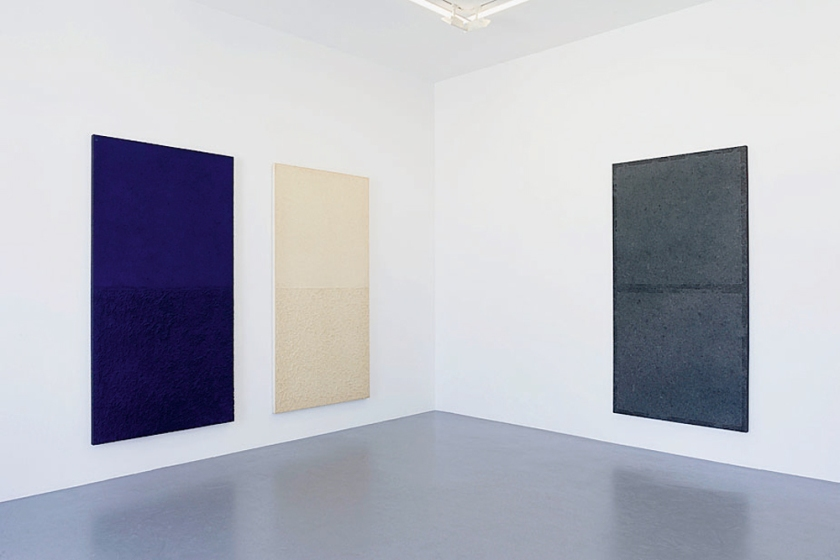 Chung Chang-Sup photo Claire Dorn Courtesy Galerie Perrotin (2)