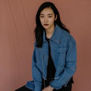 Kwak Jy Young - crédit @kwak_jy