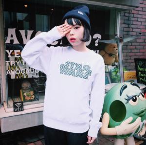 Seto Ayumi - Instagram