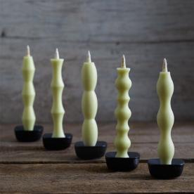 Takazawa - Candles