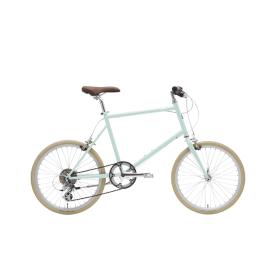 Tokyo - Bike
