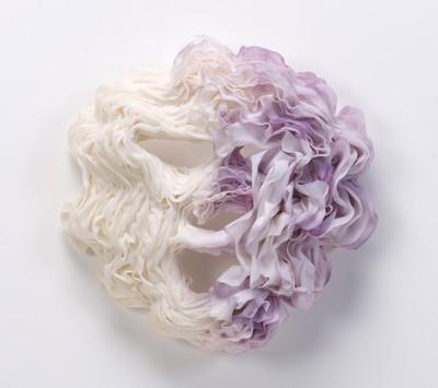 HSU WEI-HUI Flower of Life