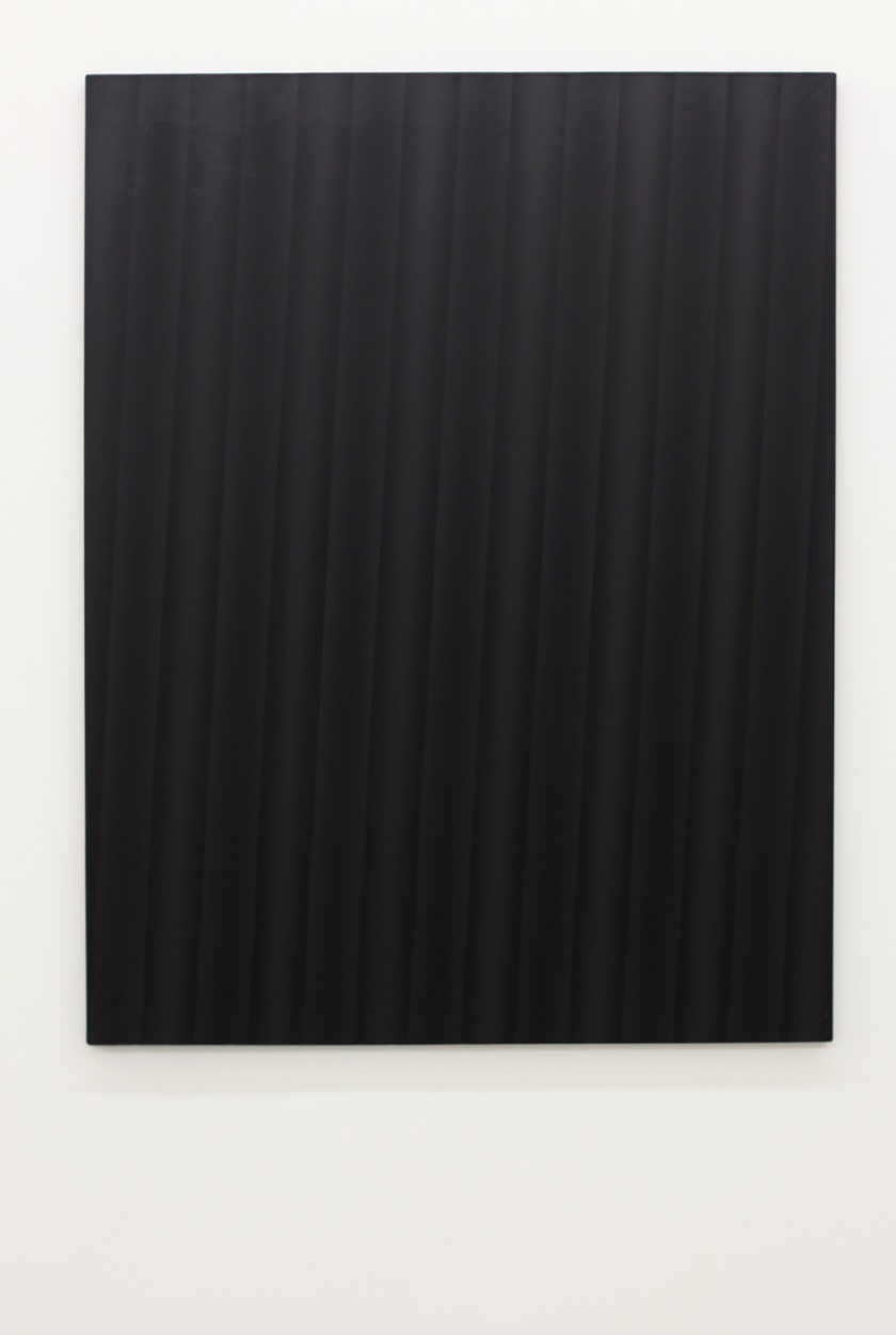 Nucleus 78-28%22 - Lee Seung-Jio (1978) Courtesy Galerie Perrotin Paris © Photo Éric Simon
