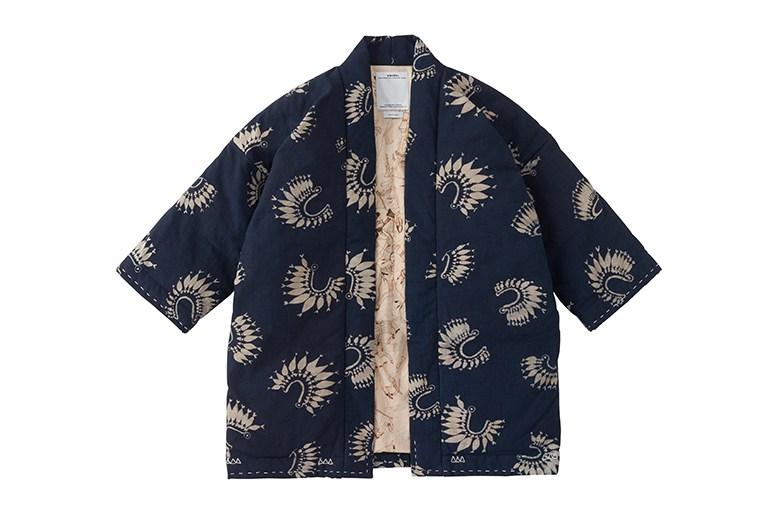 visvim-sanjuro-kimono-down-jkt-katazome-2016-spring-summer-1