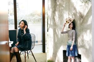 Visvim-WMV-Spring-Summer-2016-Women-Collection-Lookbook-01