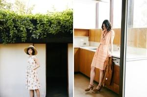 Visvim-WMV-Spring-Summer-2016-Women-Collection-Lookbook-07