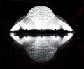 VULCAN-largest-3D-printed-architectural-pavilion-BJDW-beijing-design-week-designboom-07