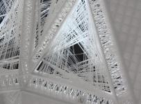VULCAN-largest-3D-printed-architectural-pavilion-BJDW-beijing-design-week-designboom-27
